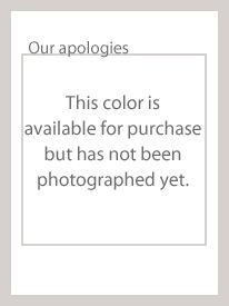 Light Turquoise Print