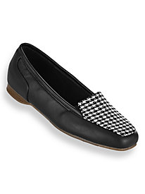 Sally Slip-Ons by Classique®