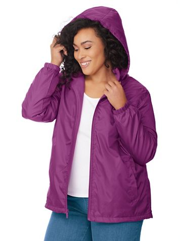 Totes Water-Resistant Storm Jacket  - Image 1 of 10