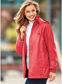 Totes® Storm Jacket