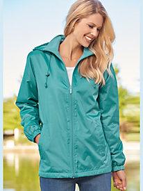 Totes® Storm Jacket by Blair