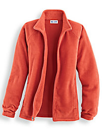 Scandia Fleece® Jacket