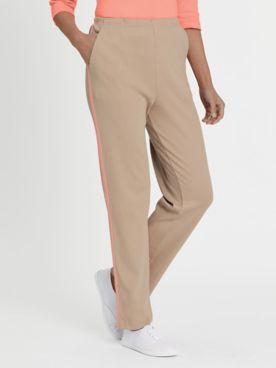 Fresh Sport Pants