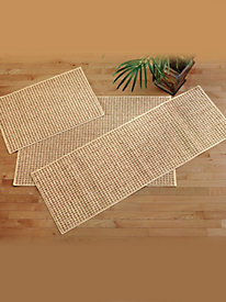 Utility Rugs
