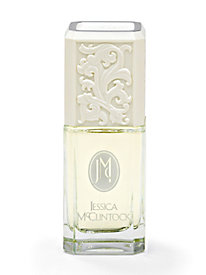 Jessica Mcclintock Perfume Spray