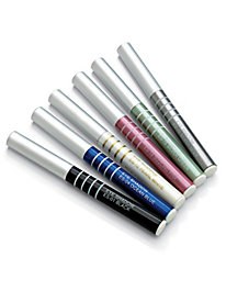 6-Pc Cameo Eyeshadow Pen Set