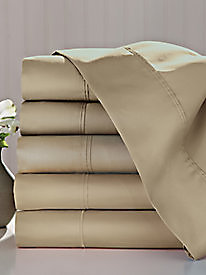 350-Thread Count Sheet Set