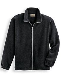 Scandia Fleece Jacket
