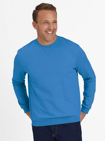 John Blair Crewneck Sweatshirt - Image 1 of 15