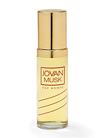 Jovan Musk by Jovan for Women