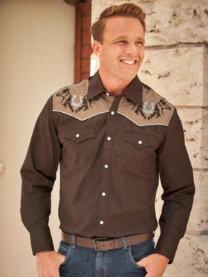 scandia single men Scandia desde 1974 ha sido una marca cuya presencia en el mercado de la ropa casual para dama en méxico, se ha distinguido por la alta calidad en la fabricación de.