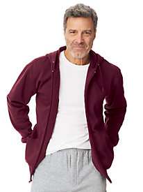 John Blair Hooded Sweatshirt
