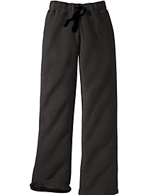 Women's ButterFleece Snuggle Pants