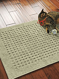 Vista Rug (2-ft.x3-ft. 4-in.)