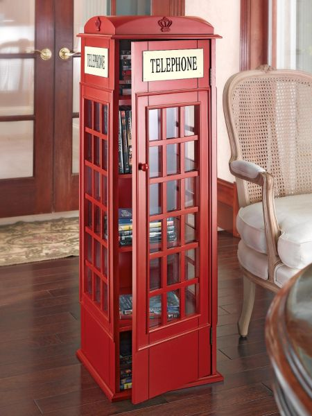 innovative kitchen cabinets phone booth cd cabinet solutions 17854