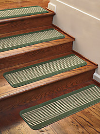 Imperial Stair Treads (set of 4)