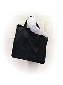 Transport Chair Carrying Bag