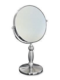 15X Vanity Mirror by Gold Violin