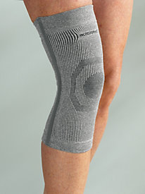 Incredibrace Knee Support