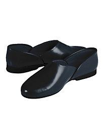 Men's Classic Opera Slippers