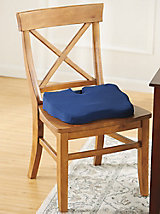 Lift Chairs & Cushions
