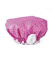 Diva Shower Cap