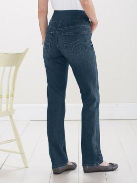 JAG Peri Denim Jeans