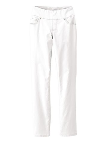 JAG Peri Denim Jeans - Image 6 of 6