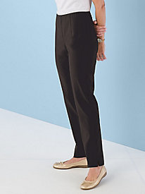 Slender Effects Pants