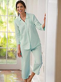 Women s Petite Pajamas - Petite Sleepwear   Robes  e999bc224b