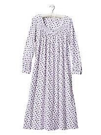 Jersey Ballet Nightgown