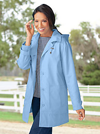 44bcddfbf Women's Wool Coats, Winter Jackets & Raincoats | Appleseeds