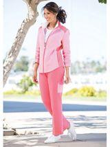 Women's Petite Activewear