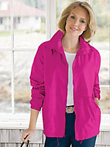 Womens Plus Coats & Outerwear