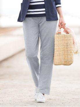 Favorite Fleece Pants