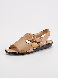 Scout Sandals by Naturalizer