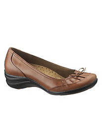 Amorous by Hush Puppies®