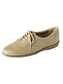 Motion Oxfords by Easy Spirit