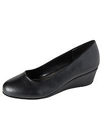 Tara Wedge Shoes