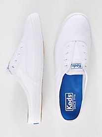 Moxie Mule Slip On Sneaker by Keds