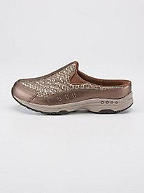 Easy Spirit® Traveltime Slip On Sneaker Slides