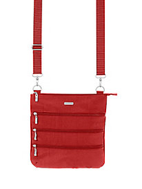 The Baggallini® Big Zipper Bagg