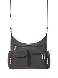 d98c582b8b48 Baggallini Handbags, Totes & Purses | Women's Handbags | Appleseeds