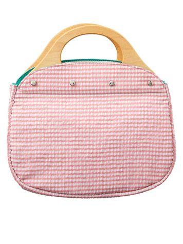 Bermuda Bag - Image 0 of 3