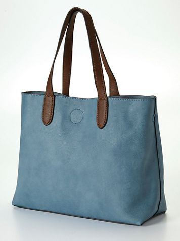 Convertible 3-in-1 Tote - Image 1 of 7
