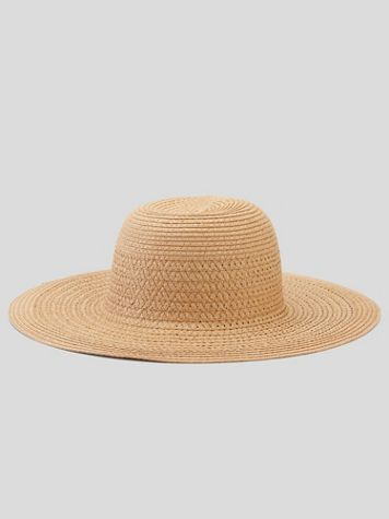 Magid Straw Hat