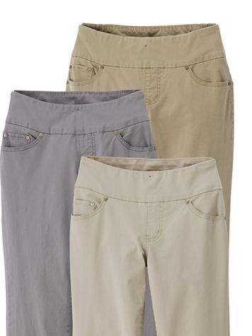 JAG Peri Color Jeans - Image 1 of 8