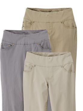 JAG Peri Color Jeans