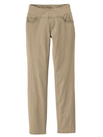 JAG Peri Color Jeans - Image 1 of 3