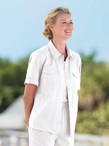 Captiva Casual Shirt - Image 3 of 3